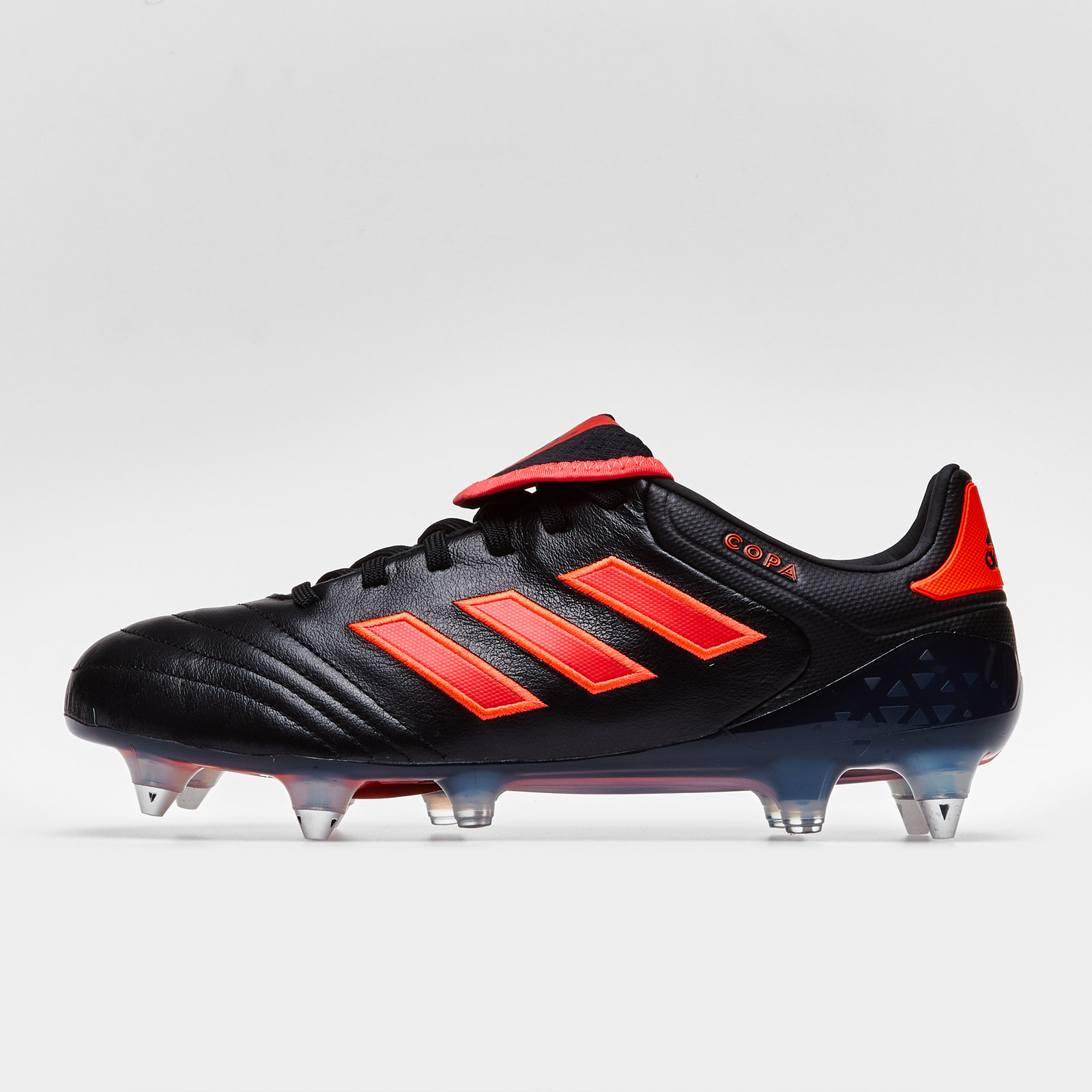 finest selection 9070c 7080f adidas Copa 17.1 SG Football Boots