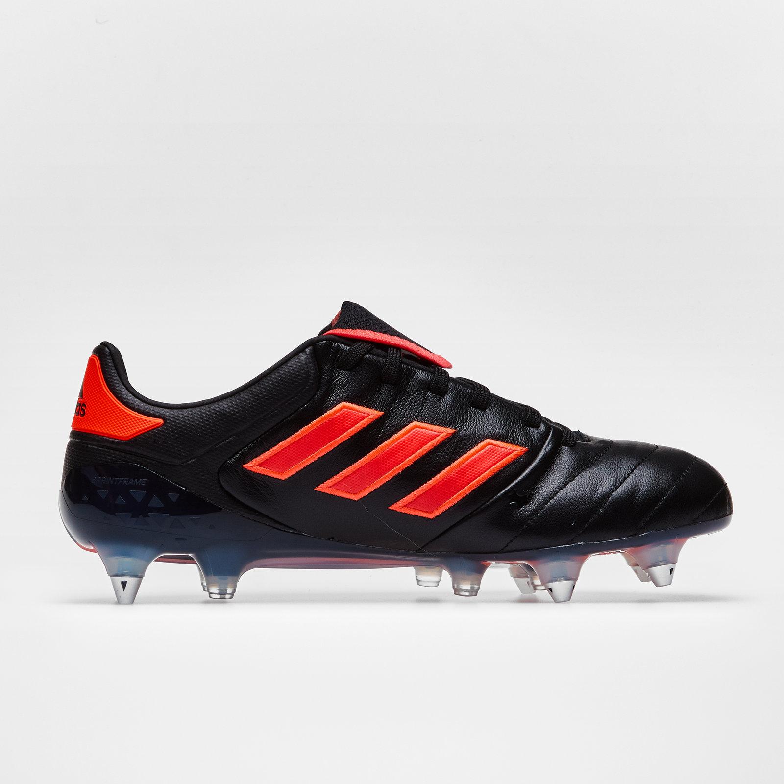 93d6a5638 adidas Copa 17.1 SG Football Boots