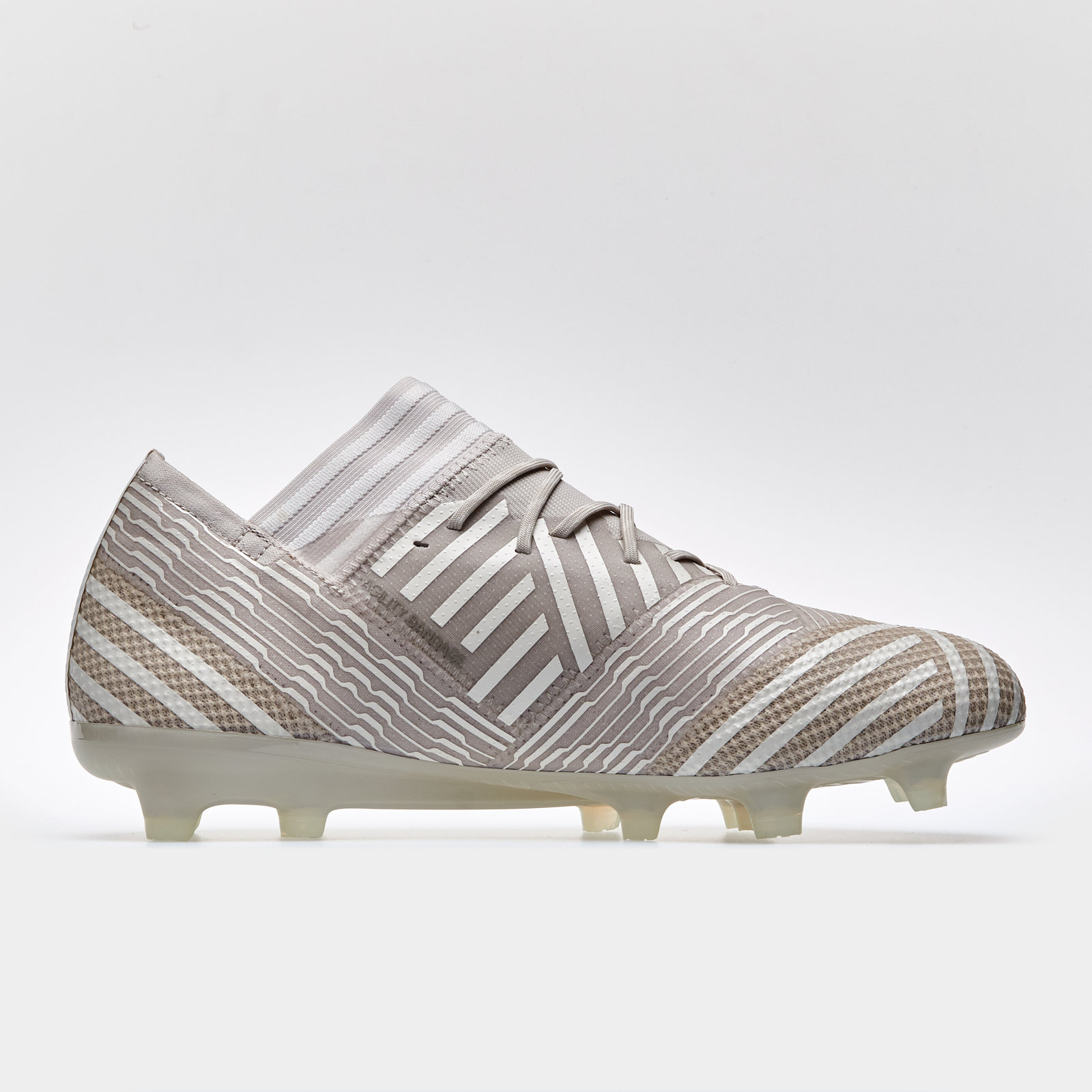 c1eef6aee adidas Nemeziz 17.1 FG Football Boots