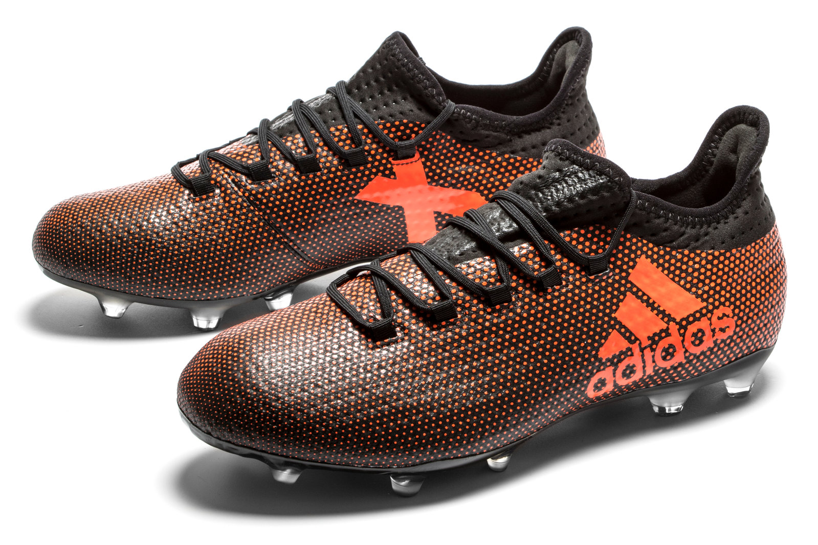 af6b8ea68544 adidas X 17.2 FG Football Boots | eBay