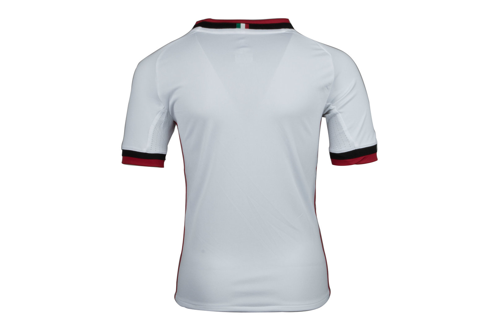 pretty nice f2bf9 14573 Best Replica Football Shirts Website