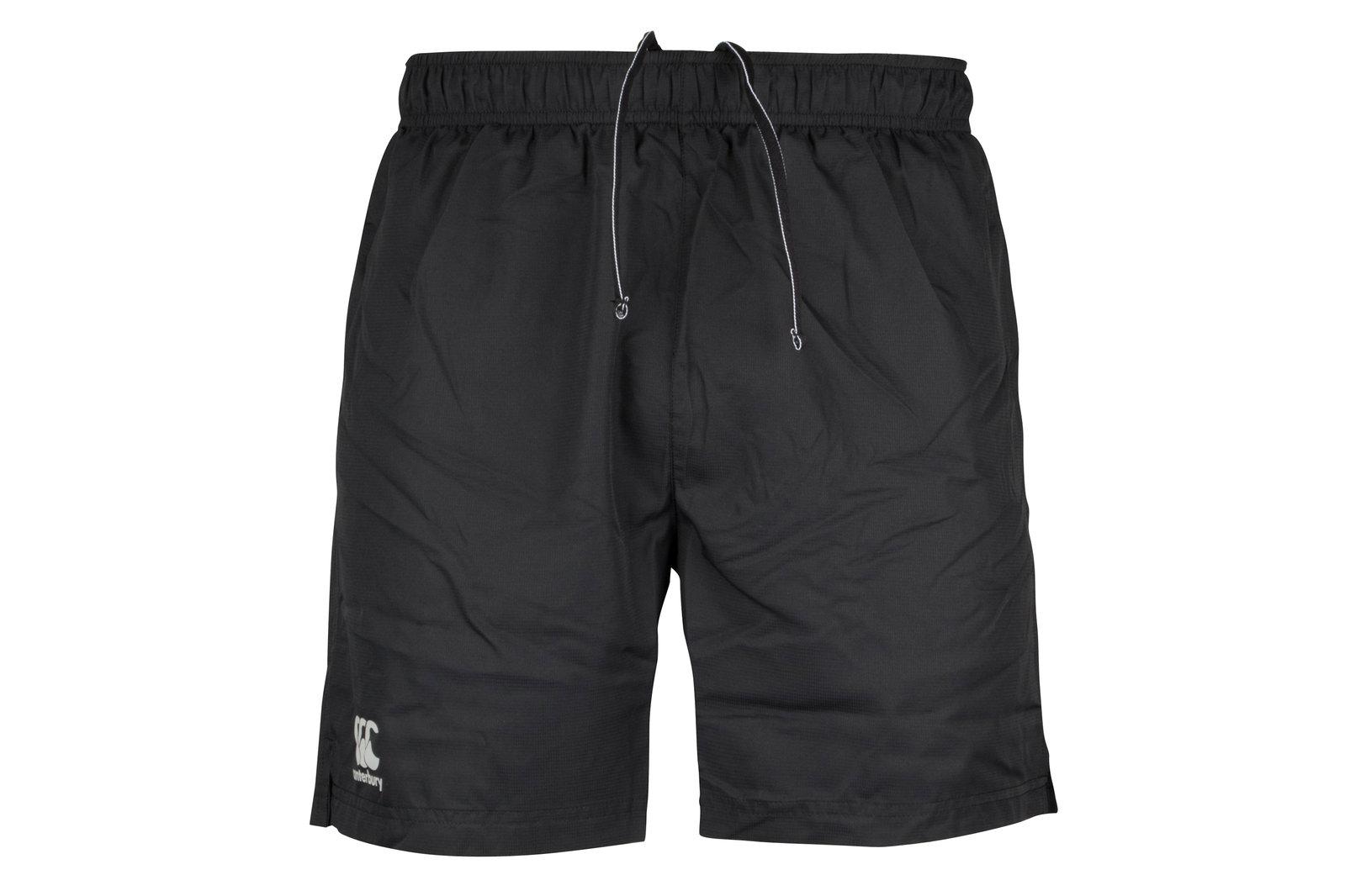 Vapodri Woven Training Shorts