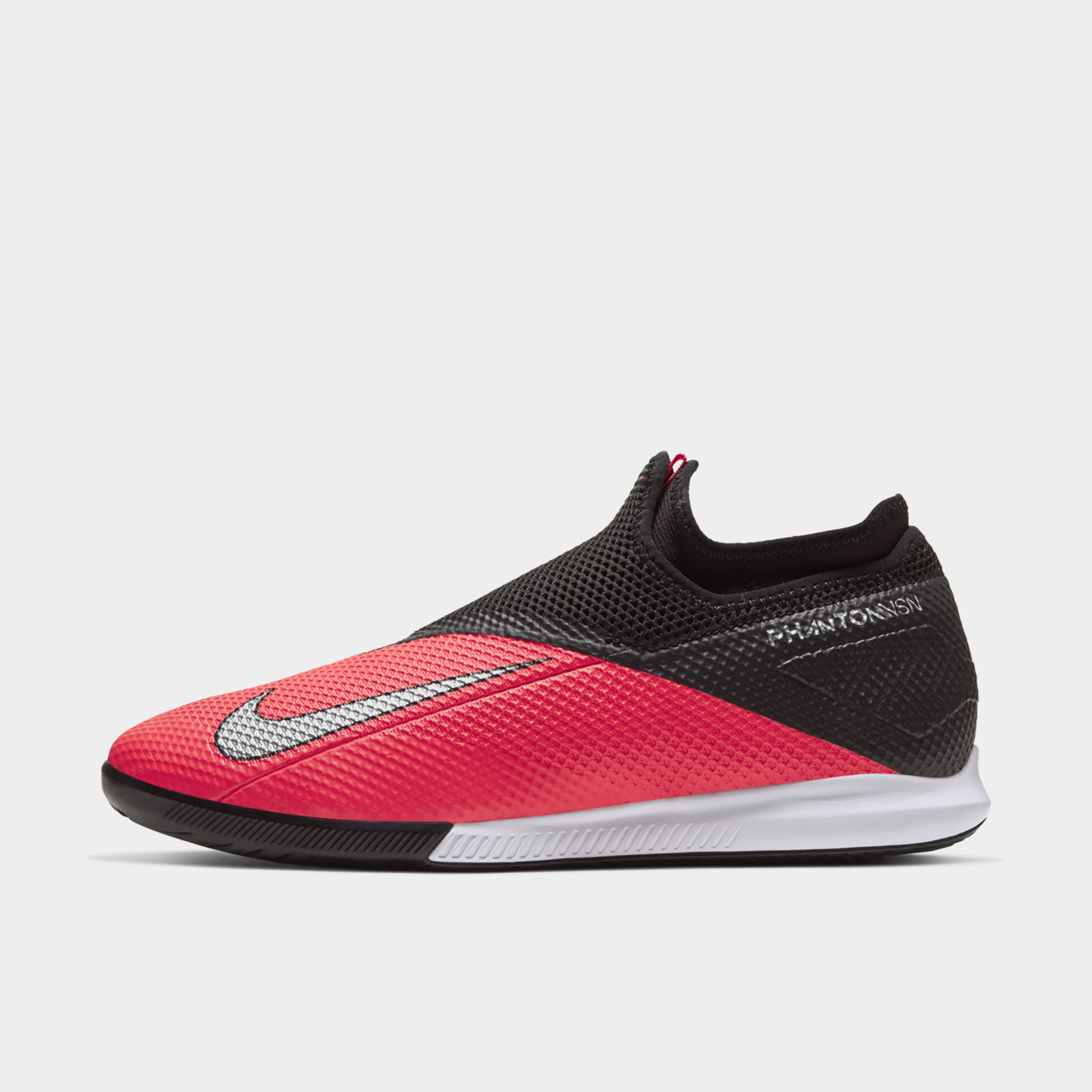 Phantom Vision Academy Indoor Football Trainers Mens