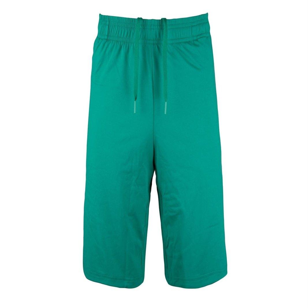 4KRFT ClimaLite Prime Training Shorts