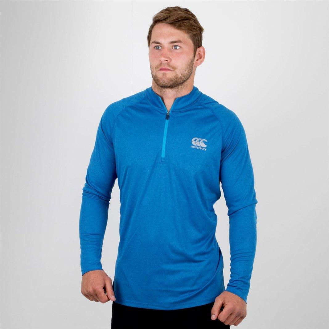 52-53 Size XXL Mens//Ladies Quarter Zip Sweat Jacket ,Suitable for Work//Leisure