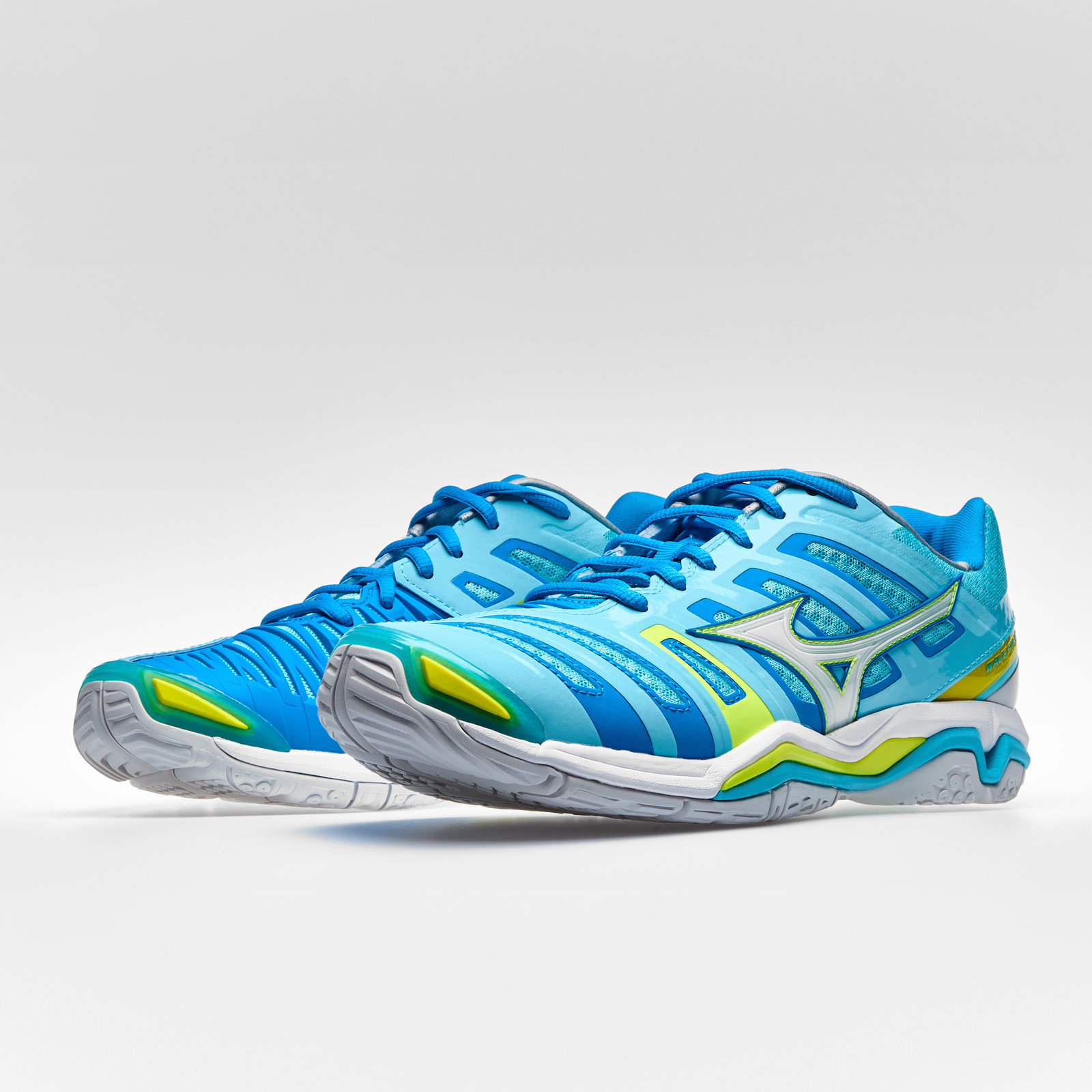 zapatillas mizuno balonmano opiniones usadas zara collection