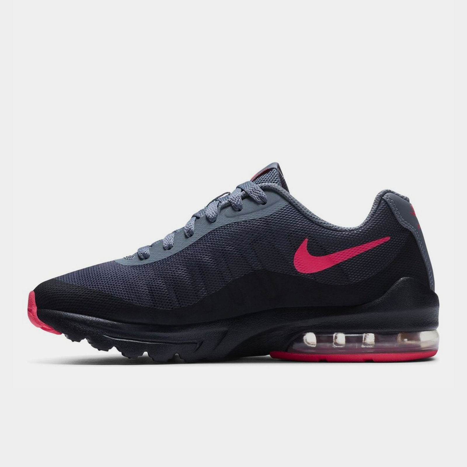Air Max Invigor Junior Girls Trainers
