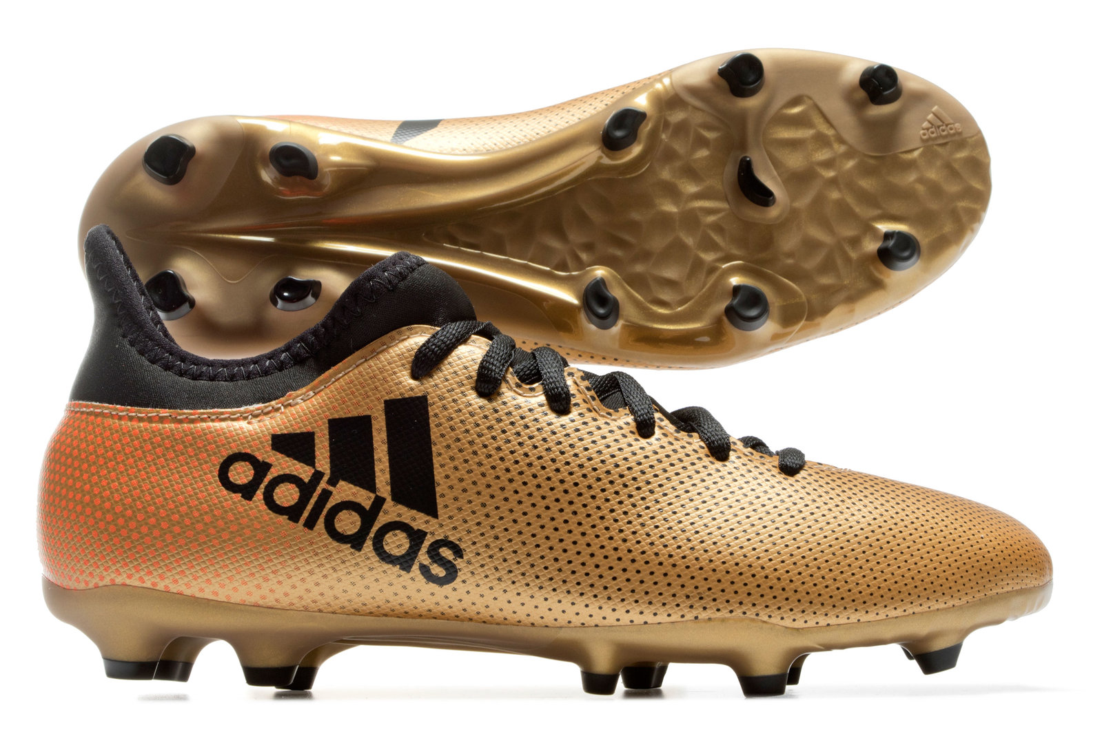 Studs Shoes For Football Online