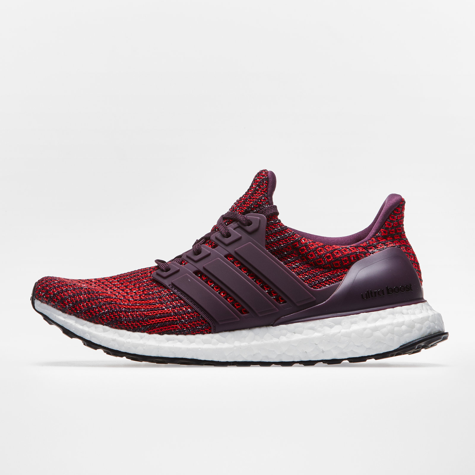 new arrival 8d720 f5040 Image is loading adidas-Mens-Ultra-Boost-4-0-Running-Shoes-