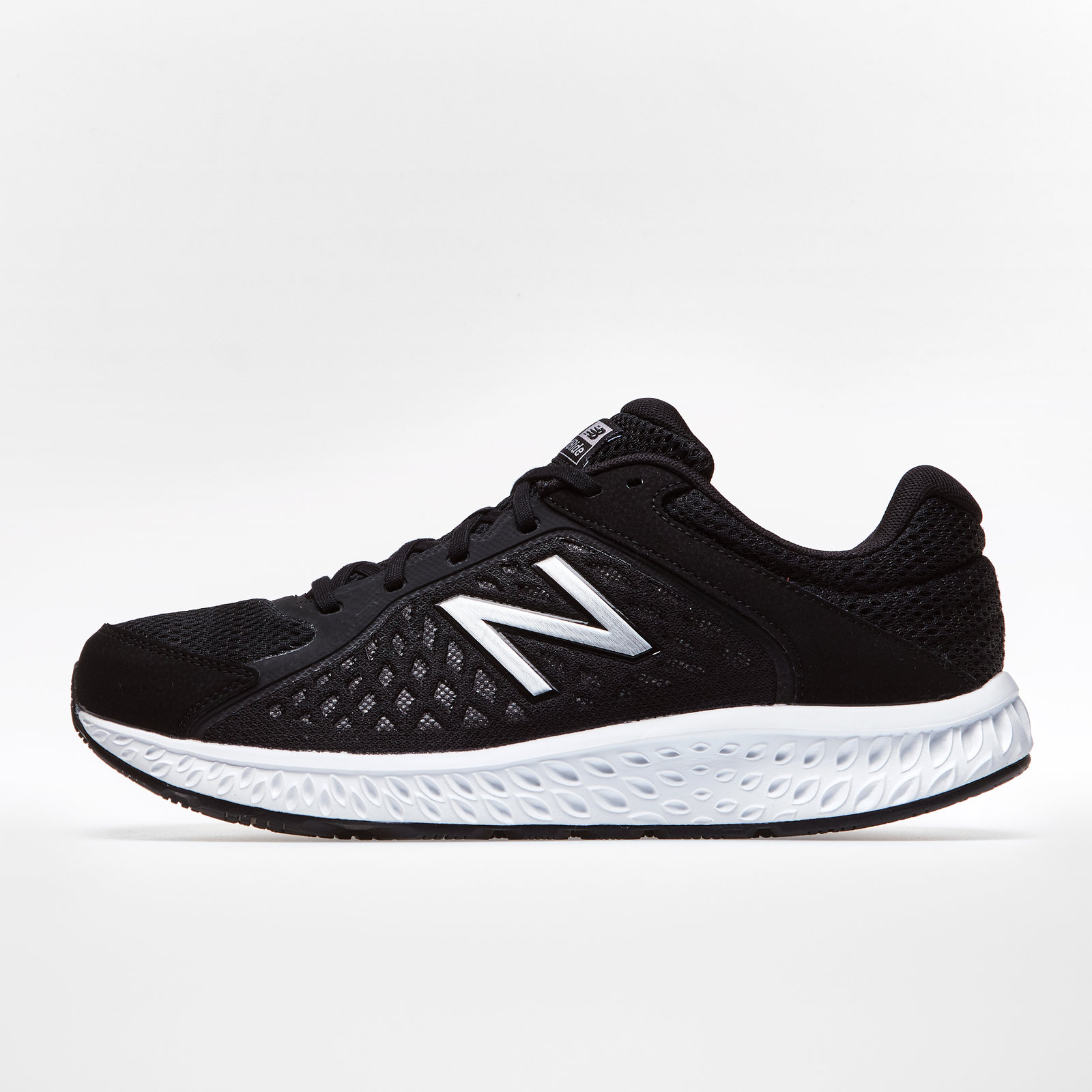 Image of 420 V4 Mens Running Shoes