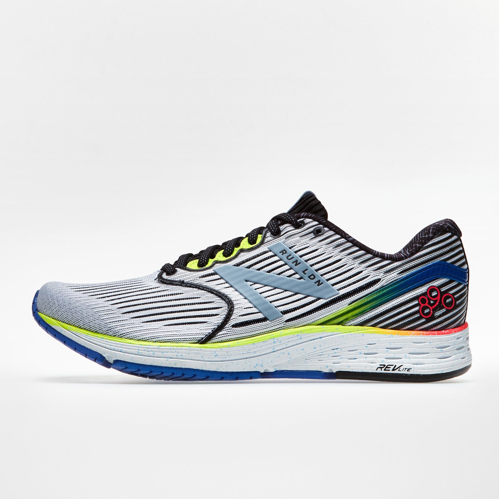 Image of 890 V6 Mens Running Shoes