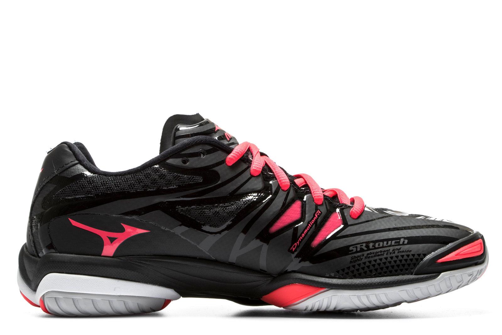 Lovell Running Shoes