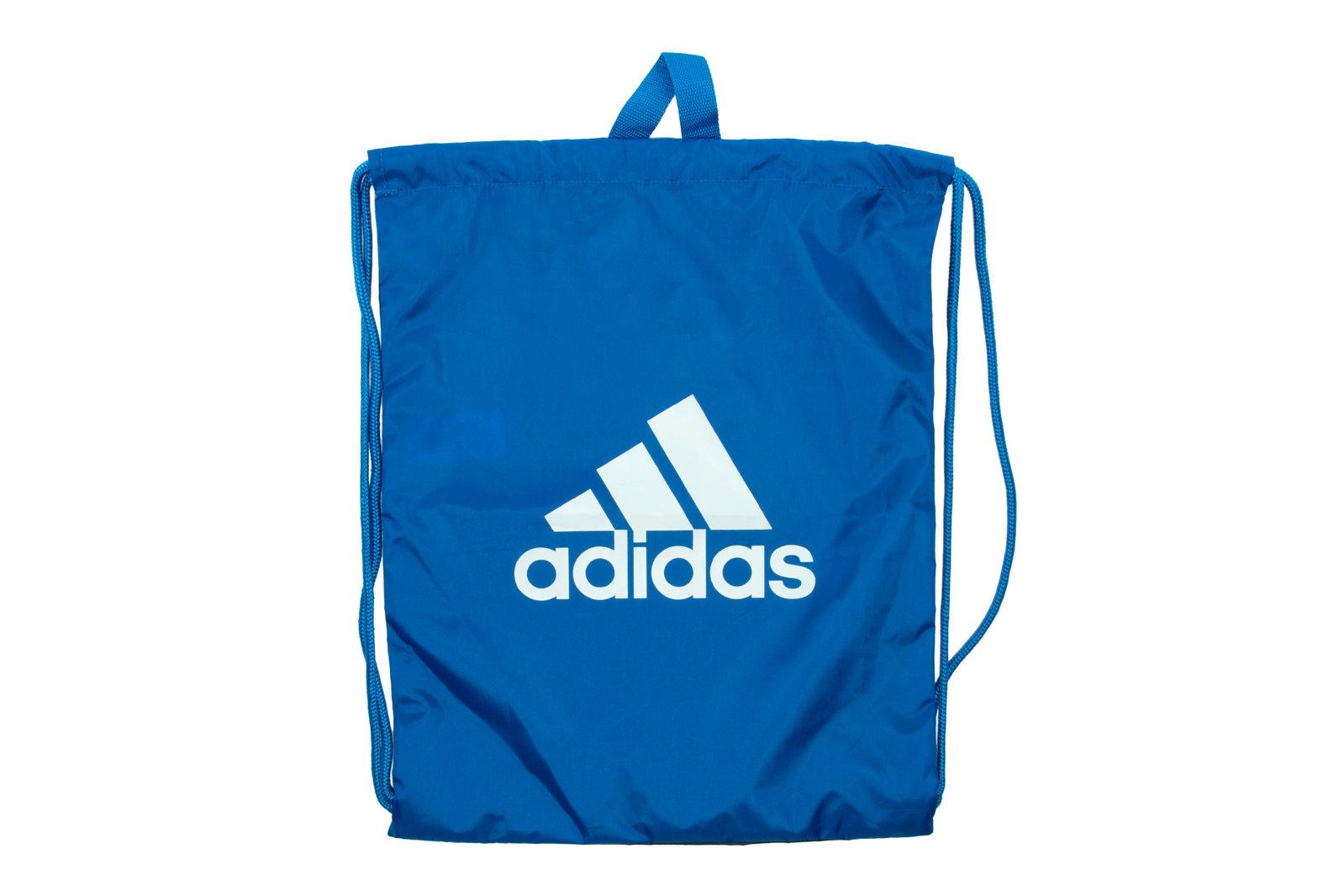 6ea5d2a77fc4 adidas Mens Tiro Gym Bag Duffel Bag Sports Fitness Trainings Blue