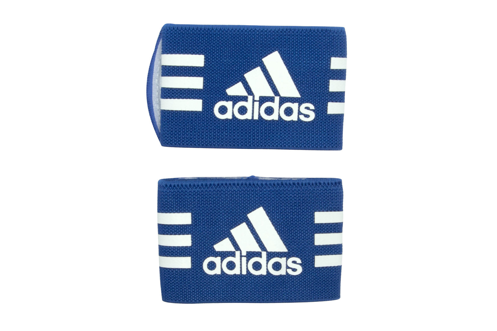 Image of adidas 3 Stripe Guard Stays