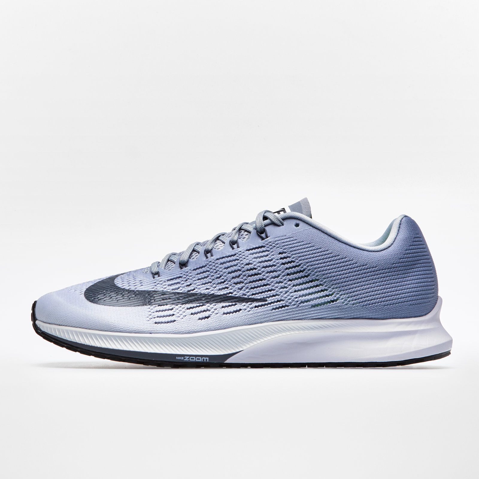 Image of Air Zoom Elite 9 Running Shoes