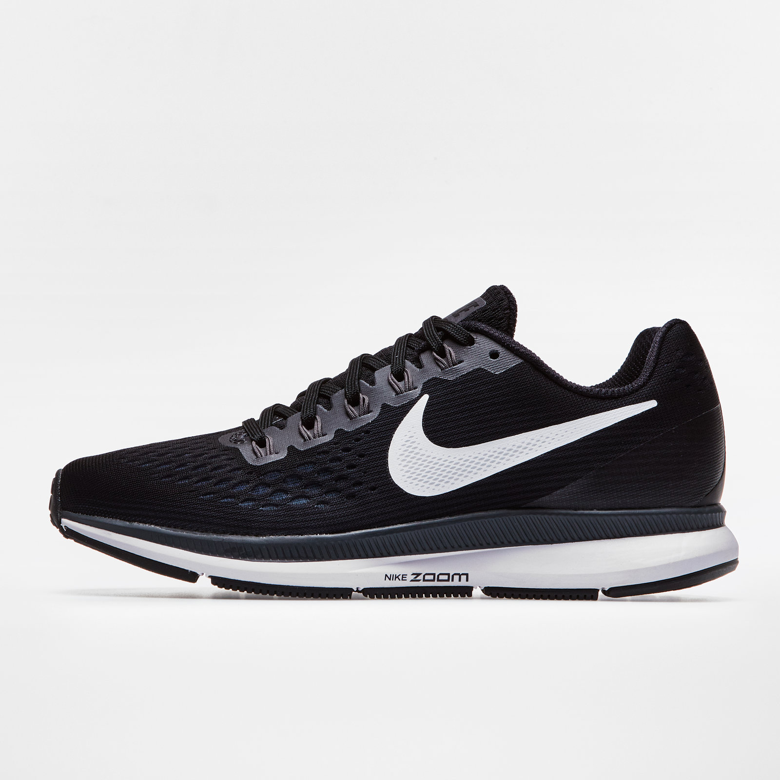 Image of Air Zoom Pegasus 34 Ladies Running Shoes