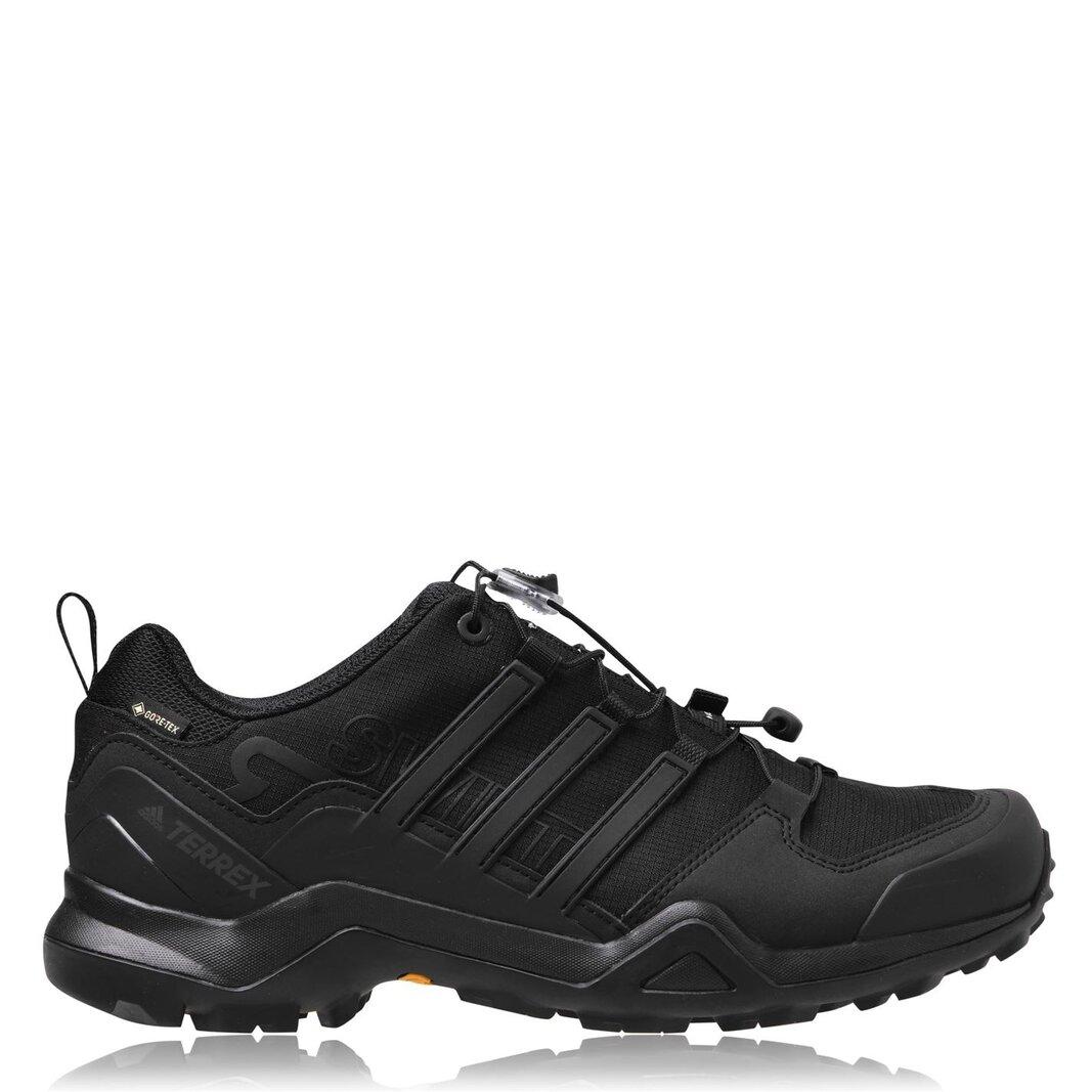 Swift GTX Low Walking Shoes Mens