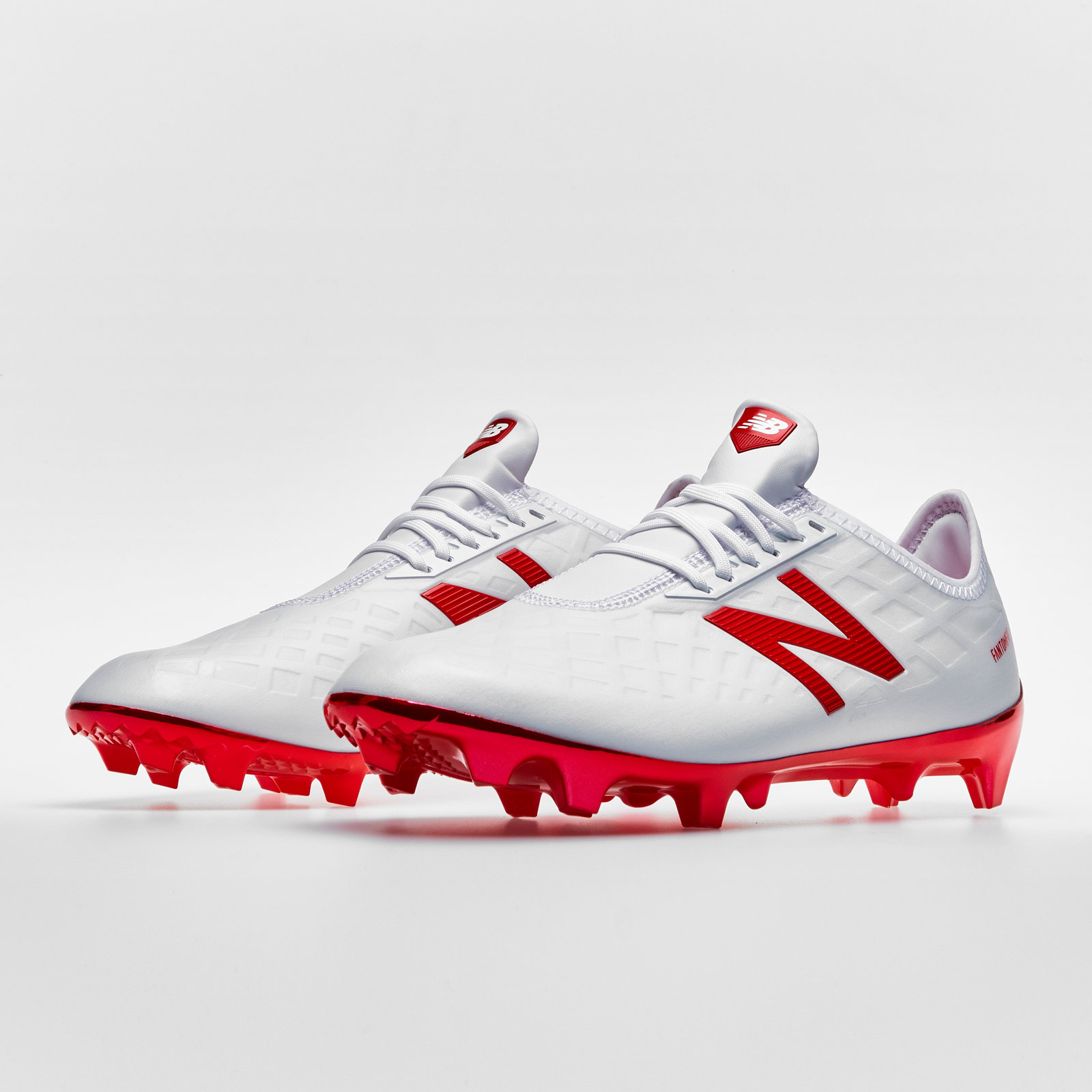 3cce512ea Details about New Balance Mens Furon 4.0 Pro Firm Ground World Cup Football  Boots Trainers