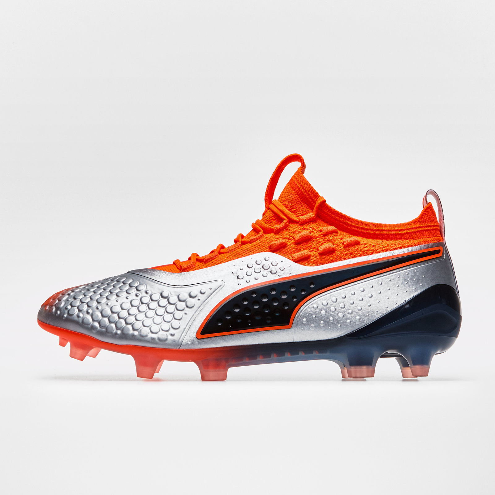 Image of One 1 FG/AG Football Boots