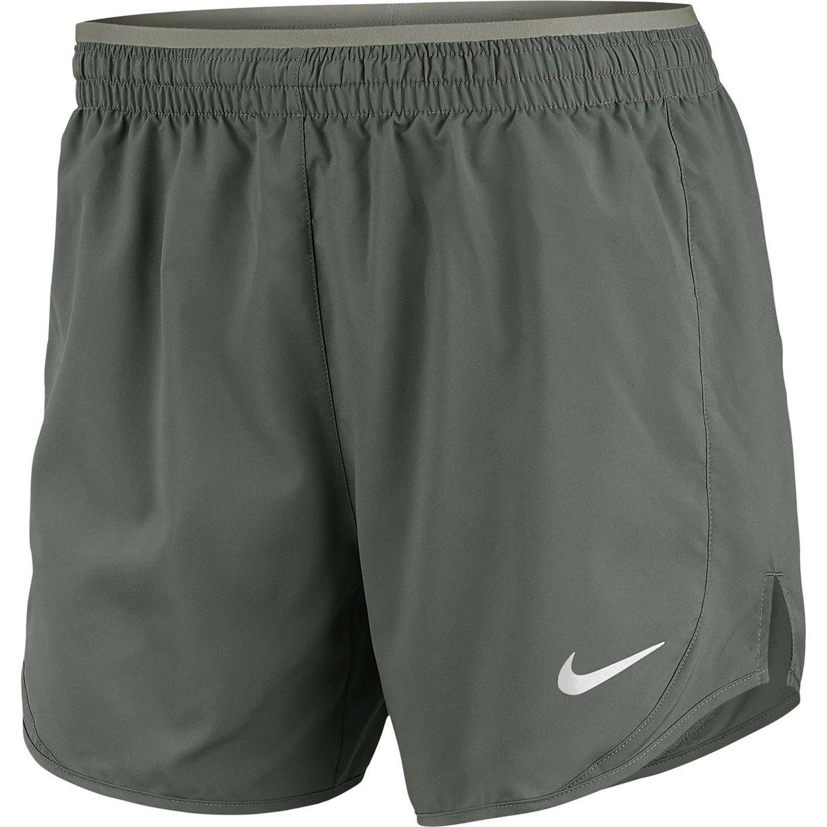 Tempo Lx Shorts