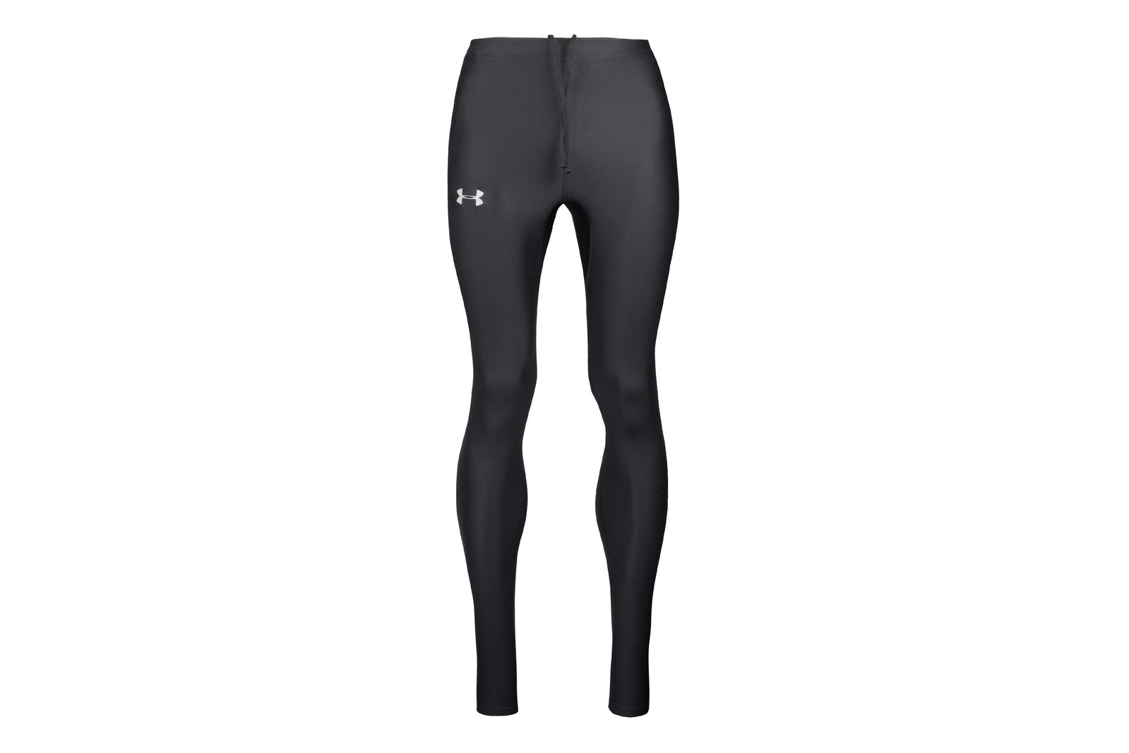 Image of Accelebolt HeatGear Compression Tights