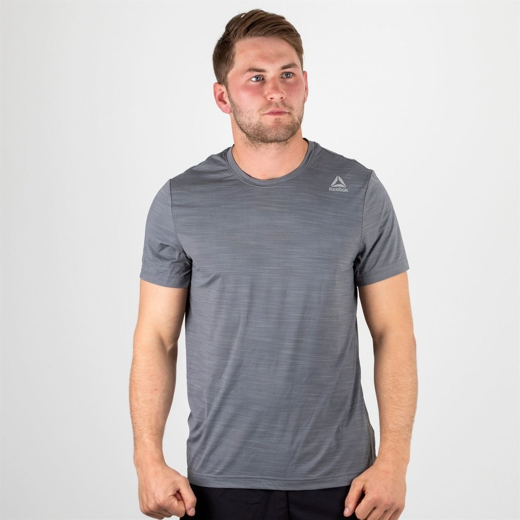 Image of Activchill S/S Training T-Shirt
