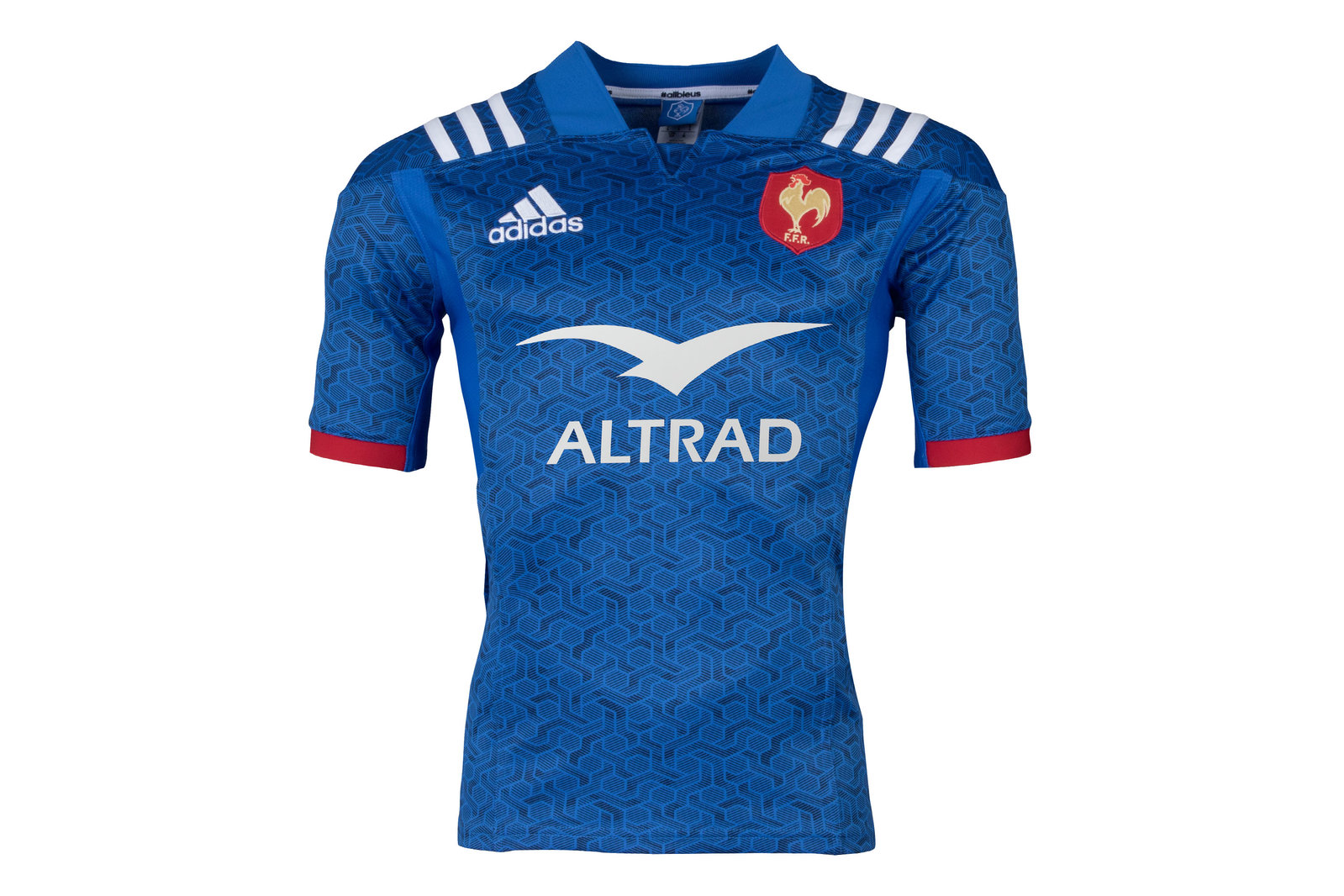 france 2018 t shirt