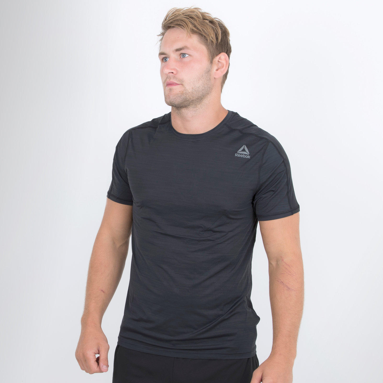 Image of Activchill Move S/S Training T-Shirt