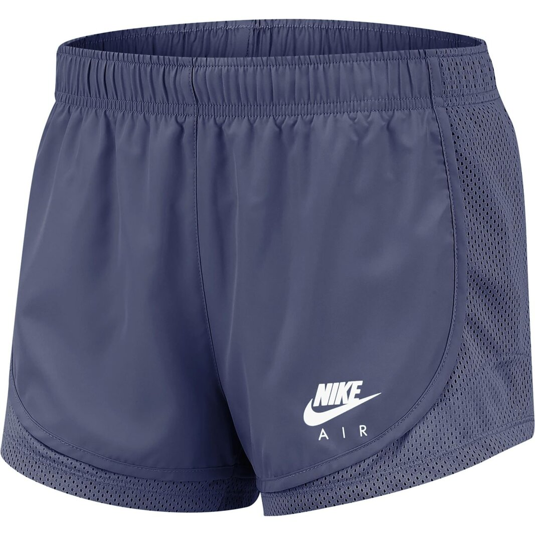 Tempo Shorts Air Ladies