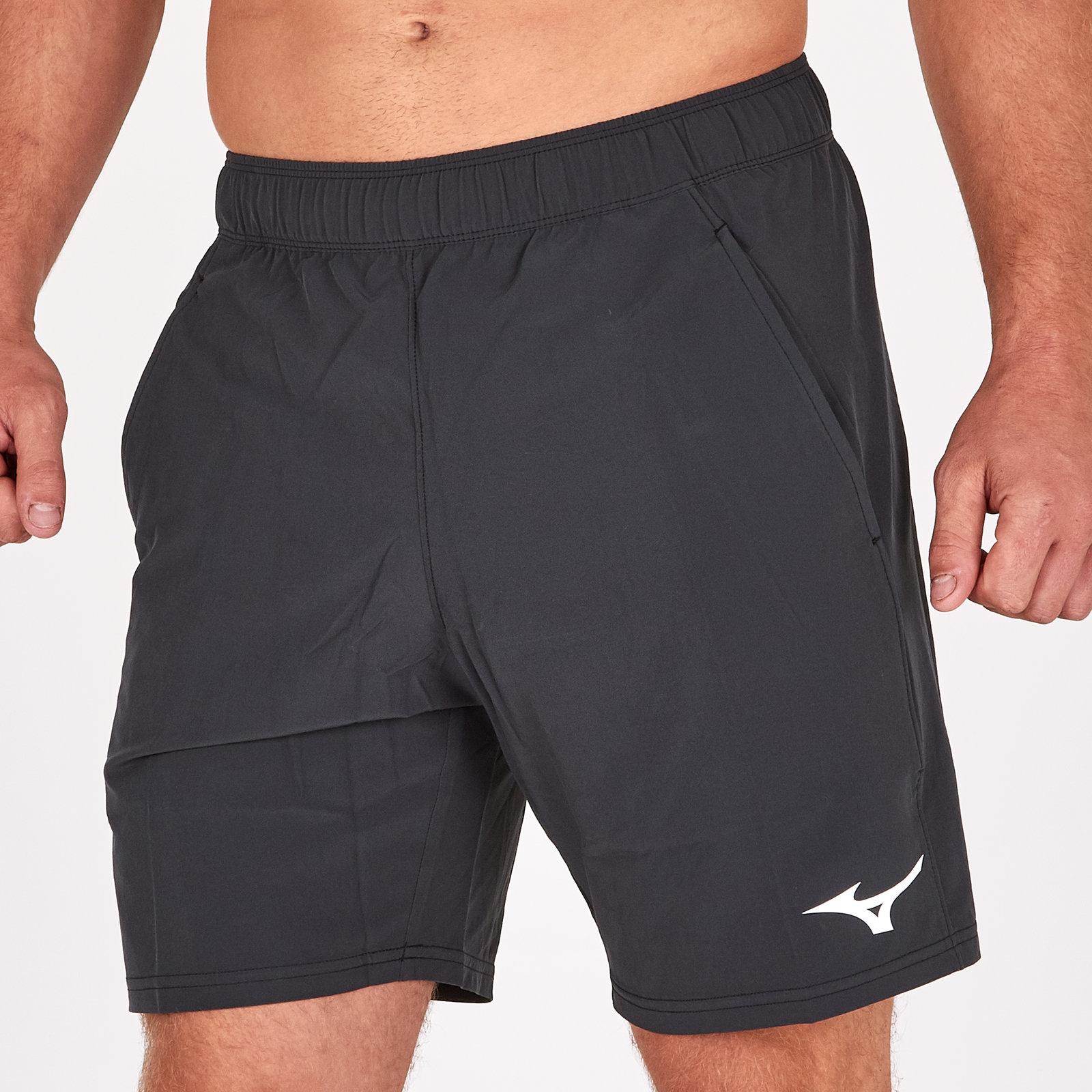 Mizuno 8 Inch Flex Shorts