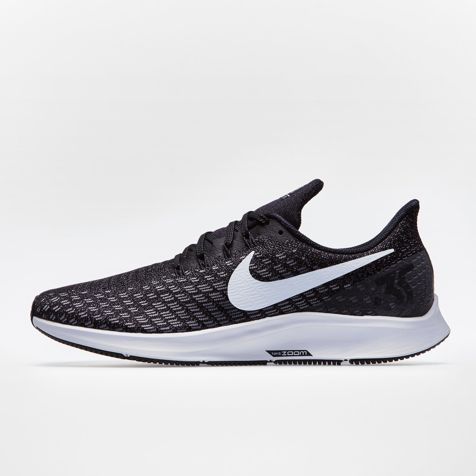 Image of Air Zoom Pegasus 35 Running Shoes