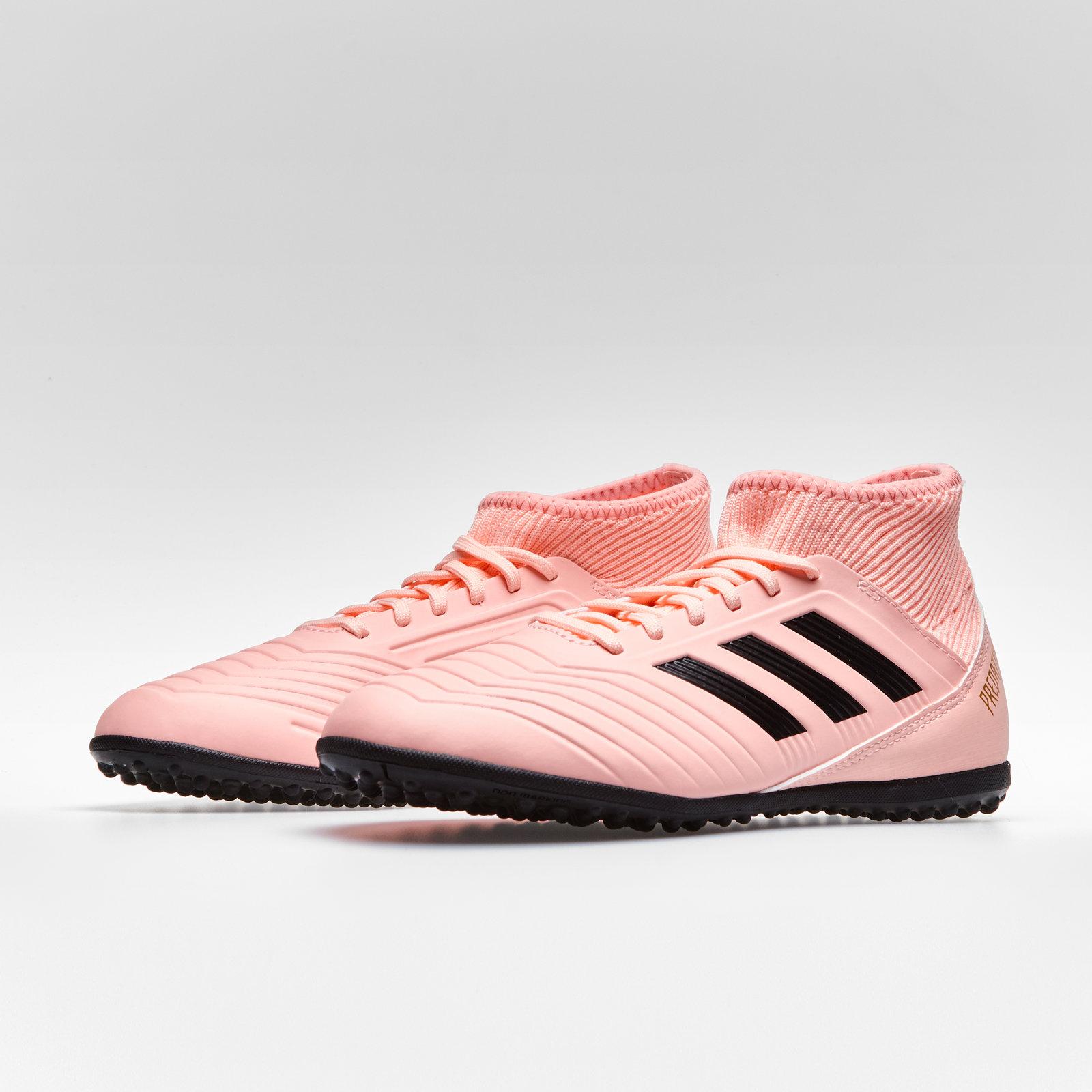 Adidas Predator Tango 3 Chaussure 18 BxeWrdCo