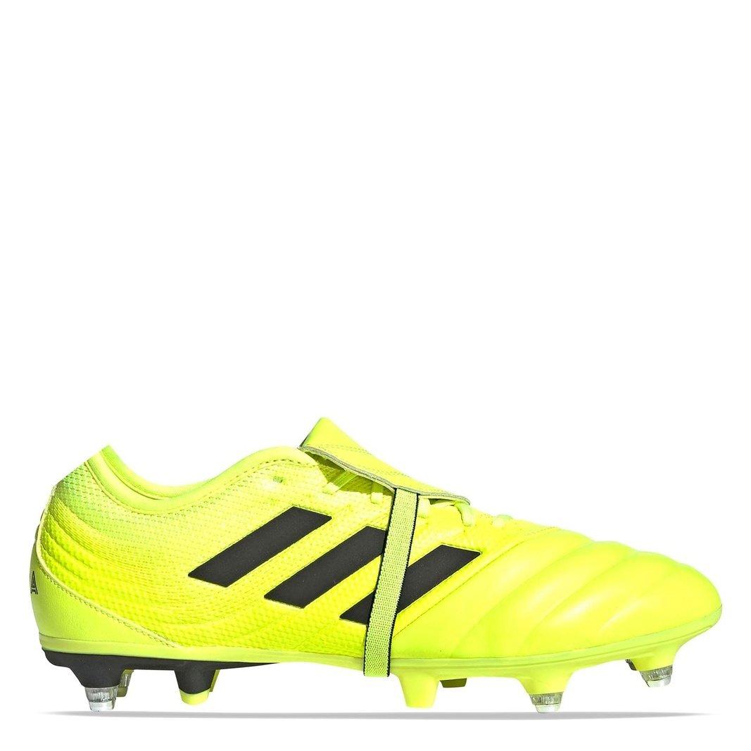 Adidas Homme Copa GLORO 19.2 SG Chaussures De Football