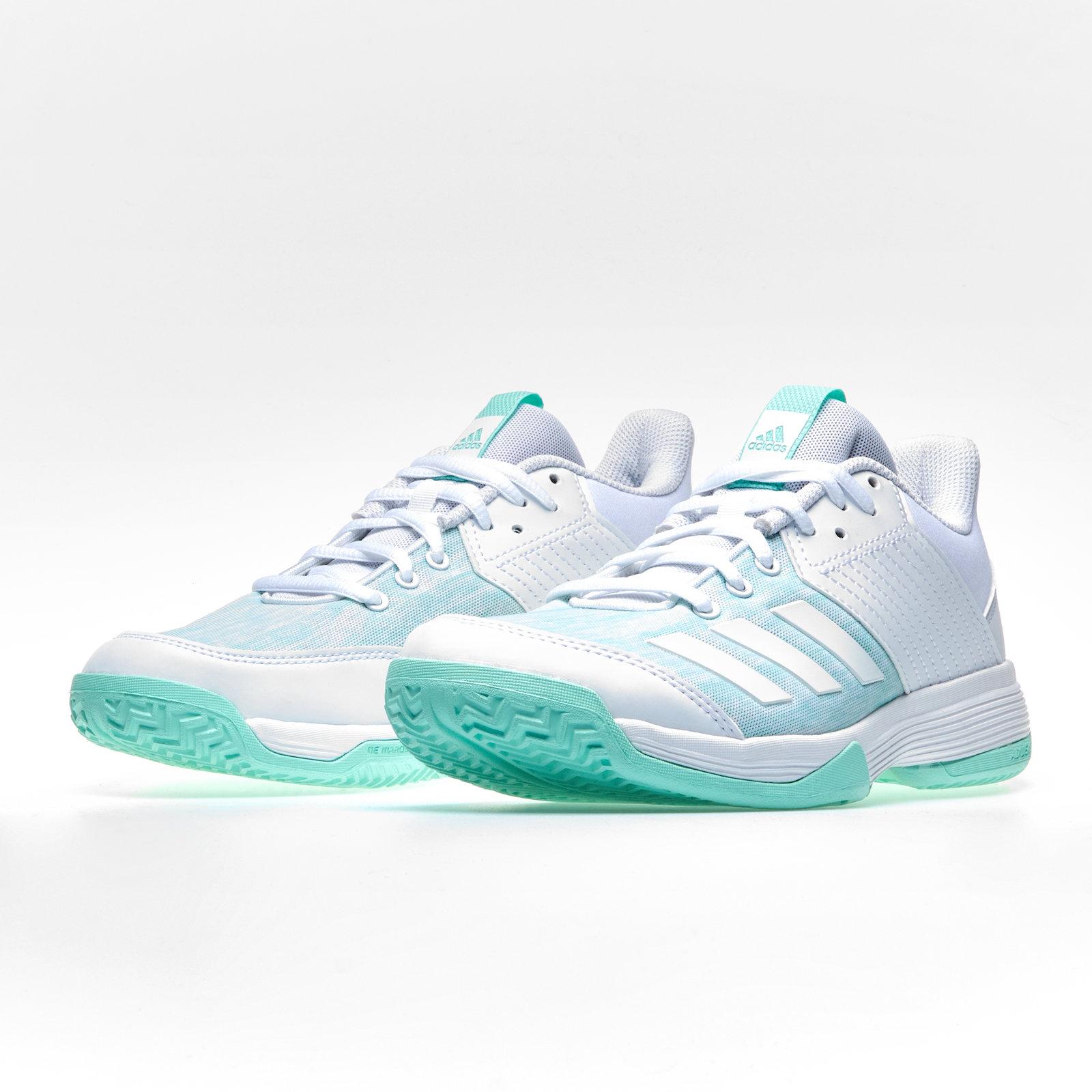 adidas netball shoes| flash sales |www
