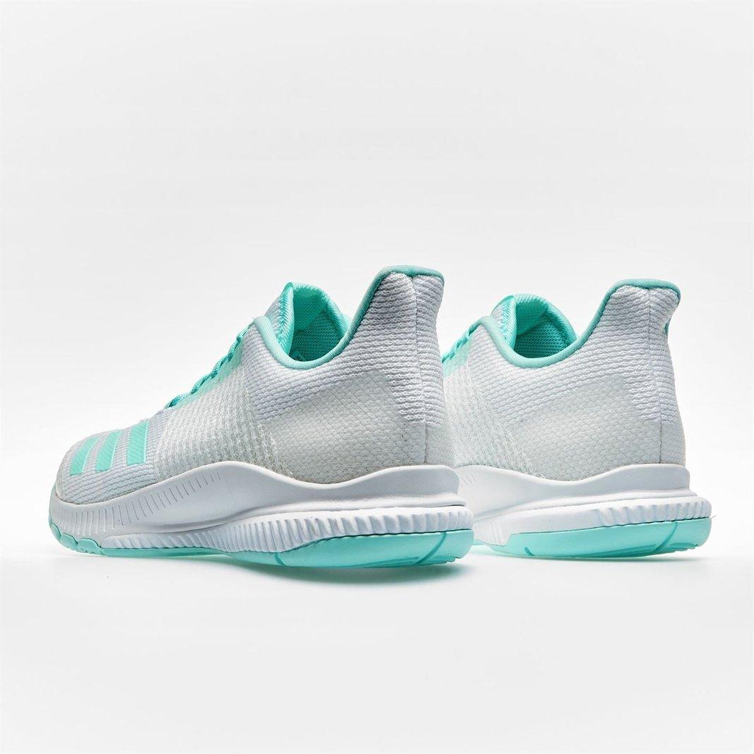 netball shoe sale
