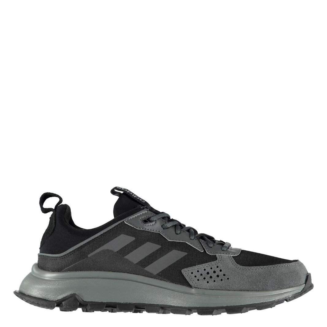 Response Trail Trainers