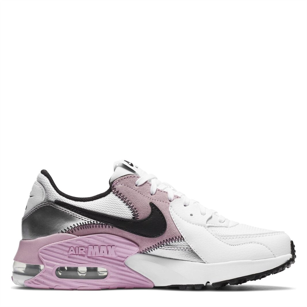 Air Max Excee Ladies Trainers