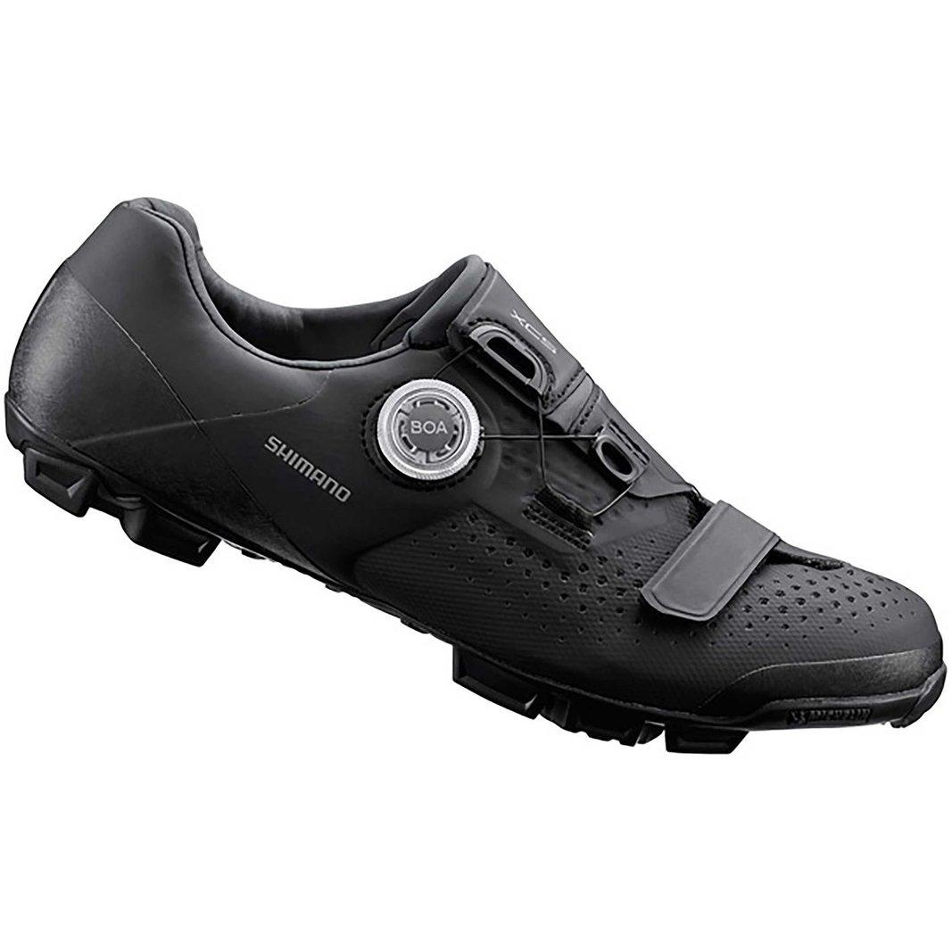 XC5 MTB Shoe