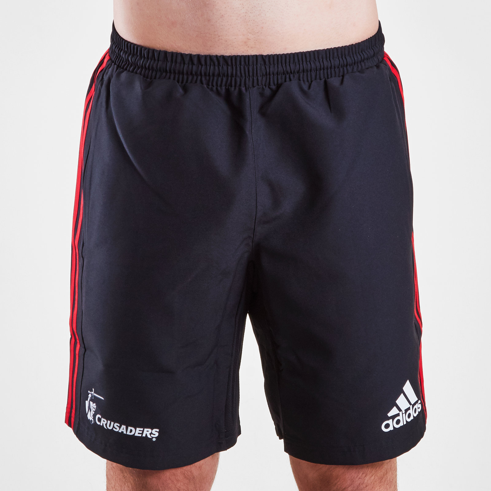 Sweat Rugby Homme Crusaders 2018 2019 – Adidas