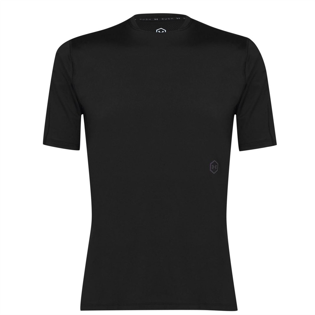 RUSH Baselayer Top Mens