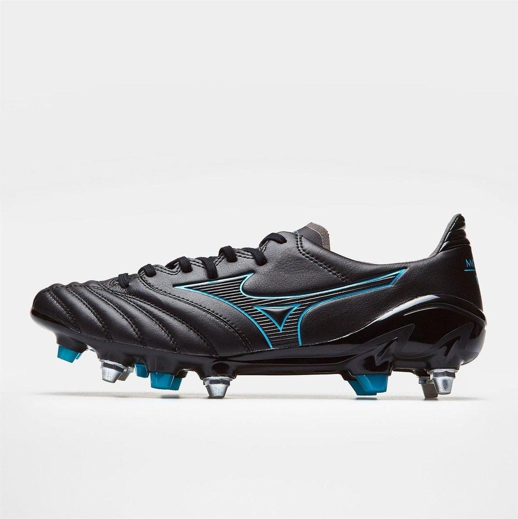 Morelia SG Mens Football Boots