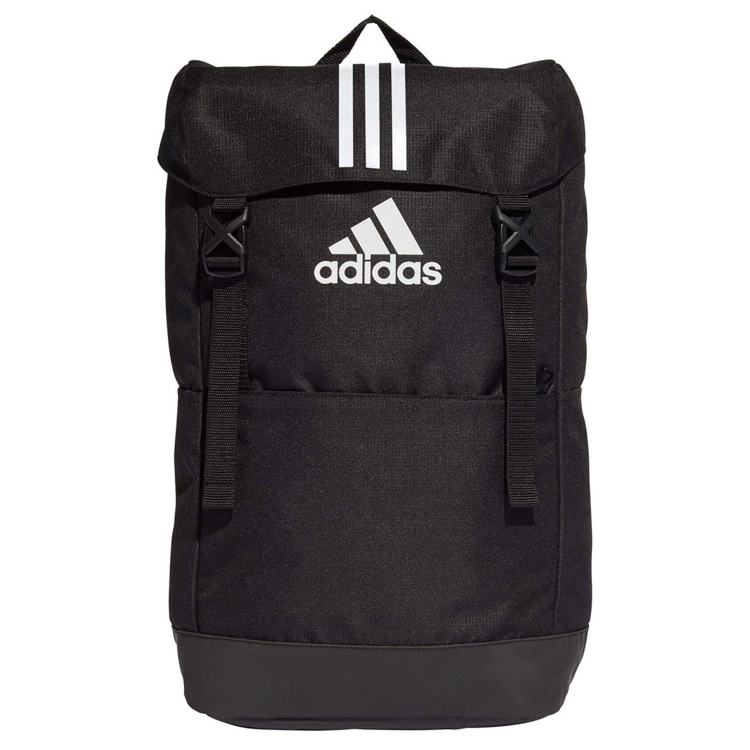 Image of 3 Stripe Performance Backpack