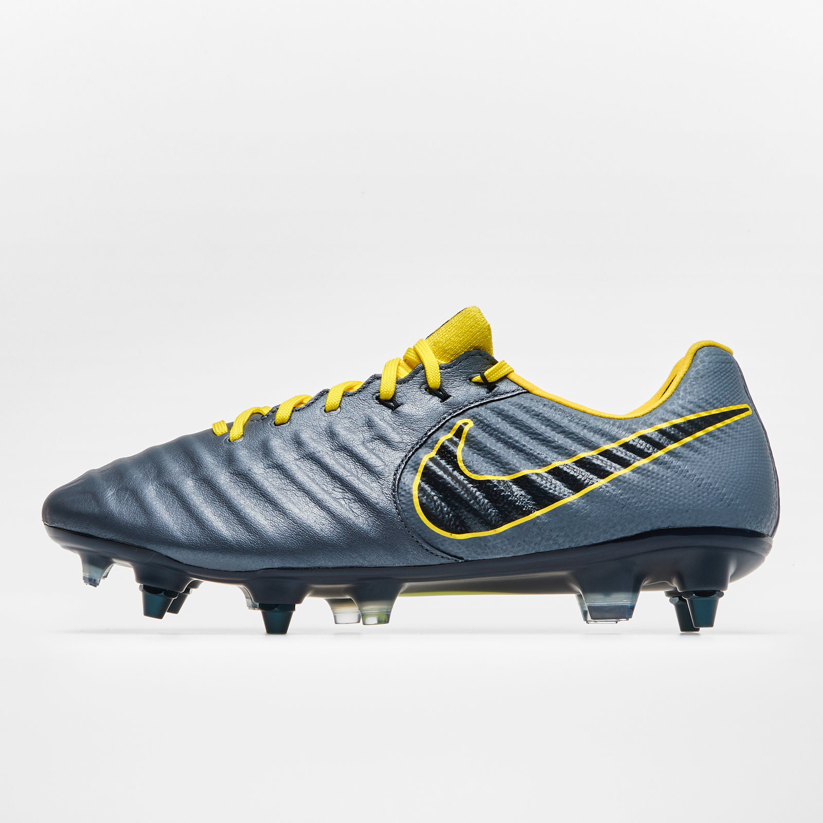 Tiempo Elite SG Mens Football Boots