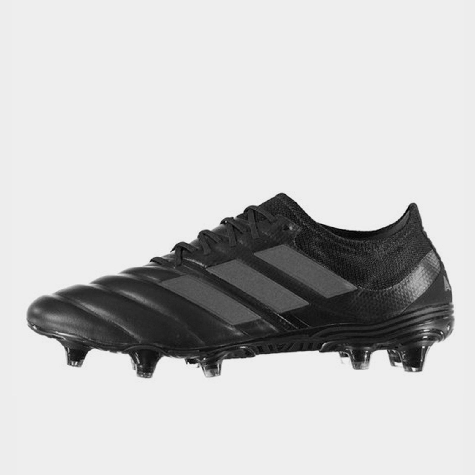 Copa 19.1 FG Mens Football Boots