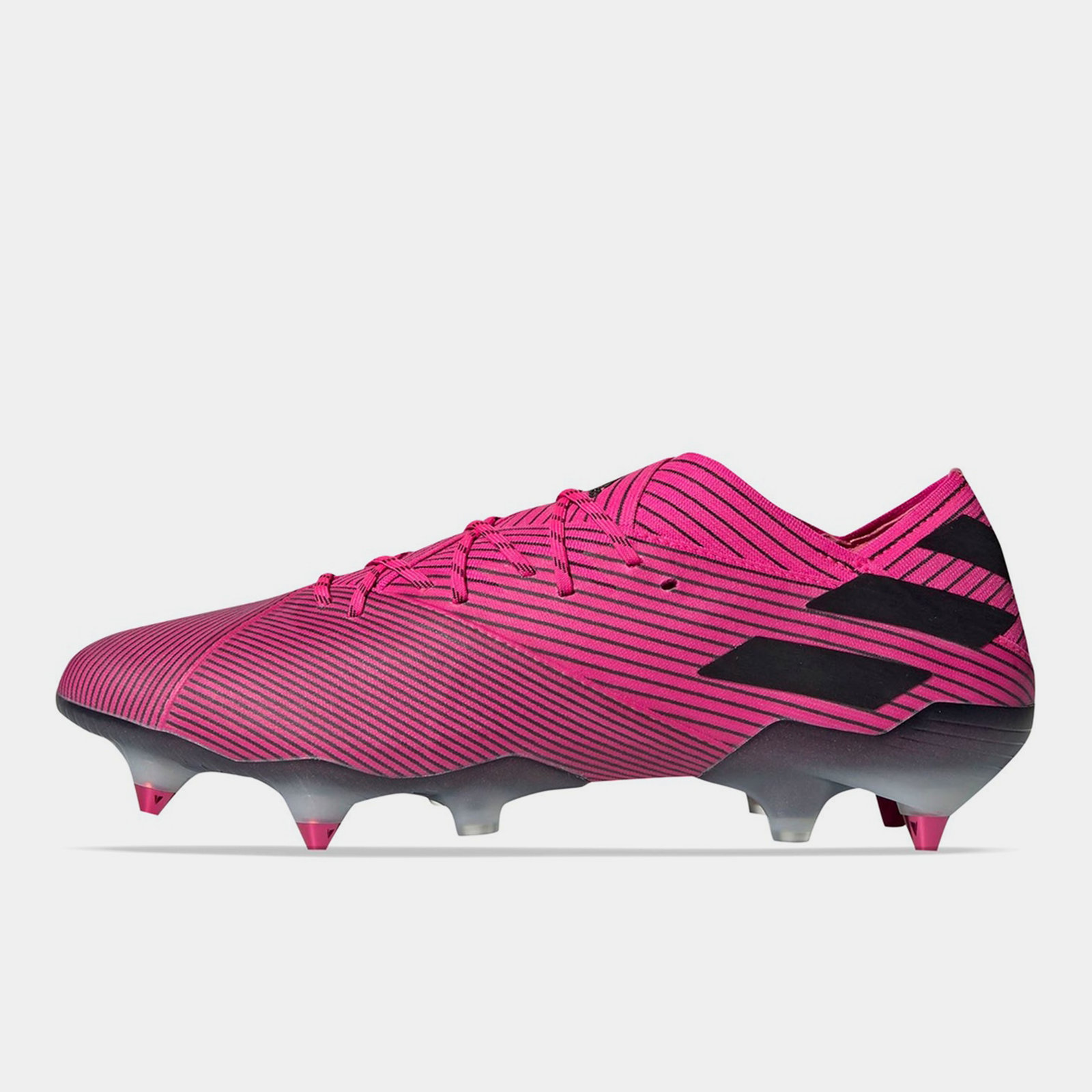 Nemeziz 19.1 Mens SG Football Boots