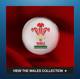 Wales Collection