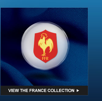 France Collection