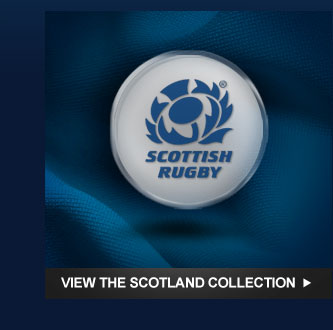 Scotland Collection