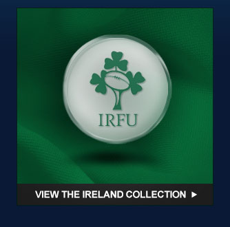 Ireland Collection