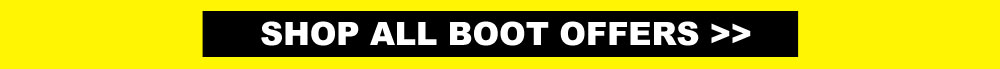 Shop all Boot Offers
